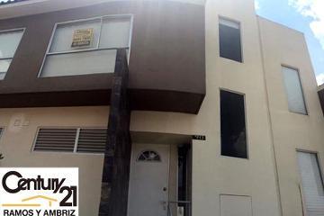 Foto de casa en venta en puertas del sol 1, bosque real, huixquilucan, méxico, 2775978 No. 01
