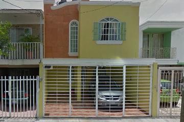 Foto principal de casa en venta en puerto agiabampo, monumental 2871845.