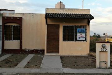 Foto de casa en venta en puerto escondido 370, el cortijo, villa de álvarez, colima, 4650955 No. 01