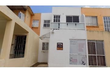 Casas en renta en las gaviotas coatzacoalcos veracruz de for Casas en renta coatzacoalcos