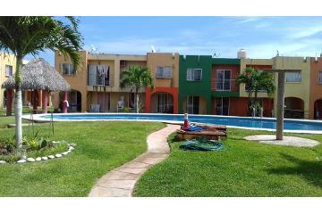 Foto principal de casa en renta en puerto esmeralda 2735107.