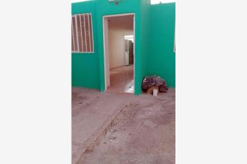 Foto de casa en venta en puerto isla del carmen 203, el puertecito, aguascalientes, aguascalientes, 2897275 No. 01