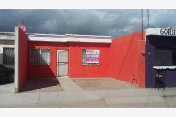 Foto principal de casa en venta en puerto islas , san ignacio 2848659.