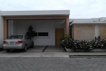 Foto de casa en venta en  , puerto las hadas, aguascalientes, aguascalientes, 2695795 No. 01