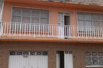 Foto de casa en venta en puerto manzanillo, ampliación casas alemán, gustavo a madero, df, 2201176 no 01