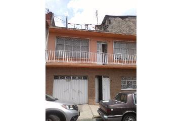 Foto de casa en venta en puerto manzanillo , ampliación casas alemán, gustavo a. madero, distrito federal, 2201176 No. 01