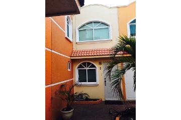 Foto principal de casa en renta en puerto méxico 2743040.