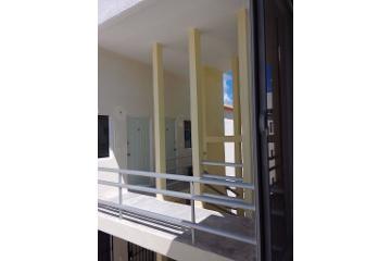 Foto de departamento en renta en  , puerto morelos, benito juárez, quintana roo, 2940955 No. 01