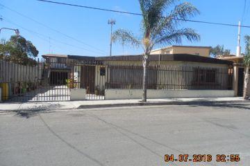 Foto de casa en renta en puerto penasco 5576, lomas del pacifico, tijuana, baja california norte, 2201362 no 01