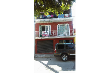 Foto de casa en venta en  , circunvalación oblatos, guadalajara, jalisco, 2766975 No. 01