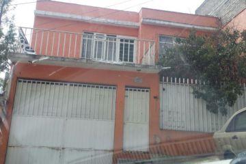 Foto principal de casa en venta en puerto salina cruz 13, piloto adolfo lópez mateos 2367003.