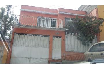Foto de casa en venta en puerto salina cruz 13 , piloto adolfo lópez mateos, álvaro obregón, distrito federal, 2367003 No. 01