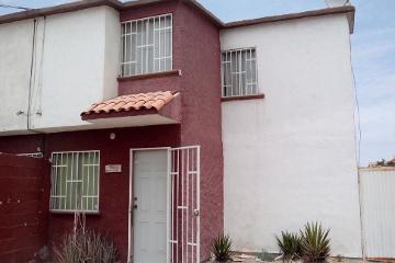 Foto de casa en renta en  , puesta del sol, la paz, baja california sur, 1142221 No. 01