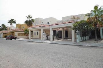 Foto de casa en venta en  , puesta del sol, la paz, baja california sur, 4662844 No. 01