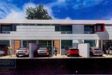 Foto de casa en venta en pujato 38, lindavista sur, gustavo a madero, df, 2430693 no 01