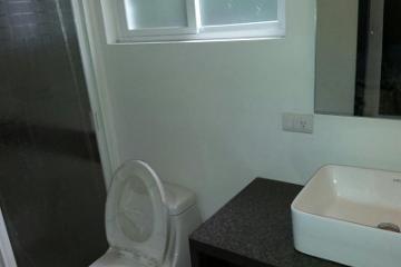 Foto de casa en renta en pulgas 111, residencial pulgas pandas norte, aguascalientes, aguascalientes, 0 No. 01