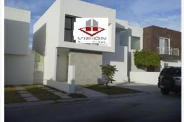 Foto de casa en venta en punta arenas 1, juriquilla, querétaro, querétaro, 2948690 No. 01
