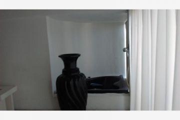 Foto principal de departamento en renta en punta bruja , condesa 1685658.