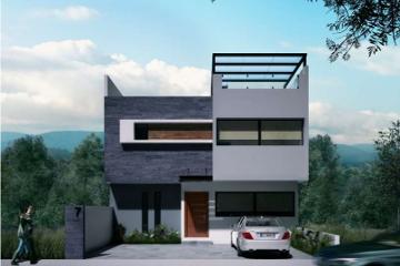 Foto de casa en condominio en venta en punta esmeralda 0, la esmeralda, querétaro, querétaro, 2652060 No. 01
