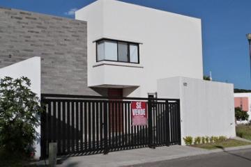 Foto de casa en venta en punta juriquilla 1, nuevo juriquilla, querétaro, querétaro, 2380946 No. 01