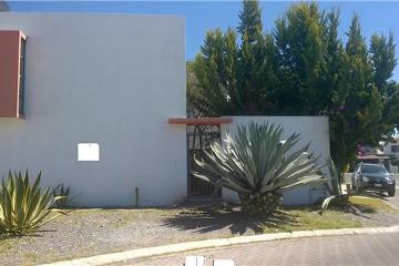 Foto de departamento en renta en  , punta juriquilla, querétaro, querétaro, 1643470 No. 01