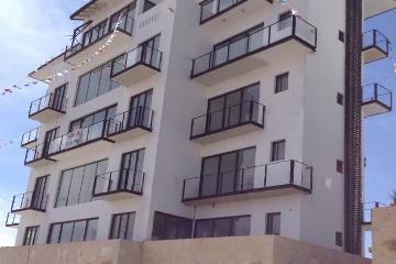 Foto de departamento en renta en  , punta juriquilla, querétaro, querétaro, 2643451 No. 01