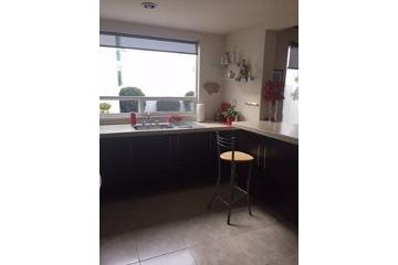 Foto de casa en venta en  , punta juriquilla, querétaro, querétaro, 2858452 No. 01