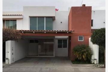 Foto de casa en venta en punta manantial 1, punta del este, león, guanajuato, 0 No. 01