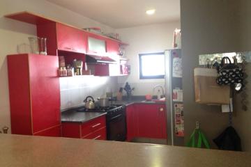Foto principal de casa en renta en punta mita, punta juriquilla 2760591.