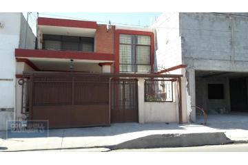 Foto de casa en venta en purcell 571, saltillo zona centro, saltillo, coahuila de zaragoza, 2996449 No. 01