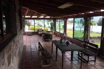 Foto de rancho en venta en purísima de san rafael , el progreso, corregidora, querétaro, 2694696 No. 01