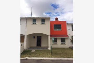 Foto de casa en venta en pv. los tulipanes, tejeda 111, tejeda, corregidora, querétaro, 2785530 No. 01