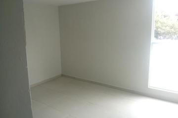 Foto de casa en renta en q 1, las américas, morelia, michoacán de ocampo, 1453983 No. 01