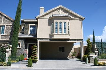 Foto de casa en venta en quebec , villa bonita, saltillo, coahuila de zaragoza, 2468112 No. 01