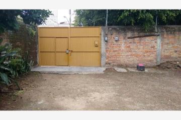 Foto de casa en venta en quebrada 3221, santa eduwiges, guadalajara, jalisco, 2423106 No. 01