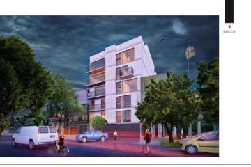 Foto de departamento en venta en queretaro 24, roma norte, cuauhtémoc, distrito federal, 0 No. 01