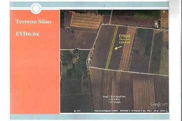 Foto de terreno habitacional en venta en  , querétaro, querétaro, querétaro, 2587207 No. 01
