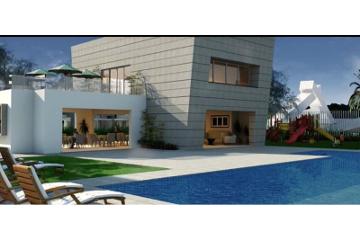 Foto de terreno habitacional en venta en  , querétaro, querétaro, querétaro, 2623451 No. 01