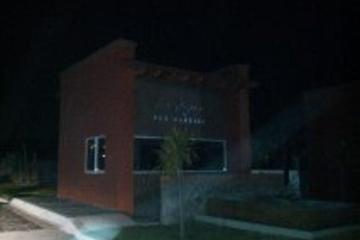 Foto de terreno habitacional en venta en  , querétaro, querétaro, querétaro, 2643947 No. 01