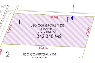 Foto de terreno habitacional en venta en  , querétaro, querétaro, querétaro, 2792824 No. 01