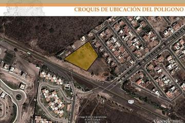 Foto de terreno habitacional en venta en  , querétaro, querétaro, querétaro, 2804205 No. 01