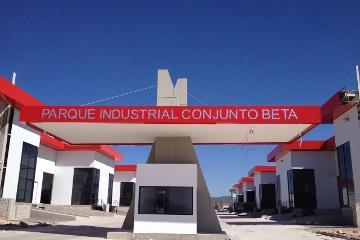 Foto de nave industrial en venta en  , querétaro, querétaro, querétaro, 2996333 No. 01