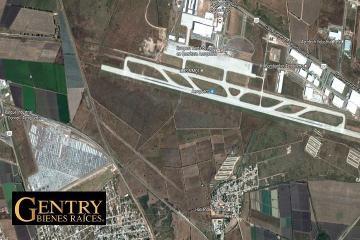 Foto de terreno industrial en venta en  , querétaro, querétaro, querétaro, 0 No. 01