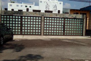 Foto de departamento en renta en quetzales 89, las alamedas, atizapán de zaragoza, estado de méxico, 2233425 no 01