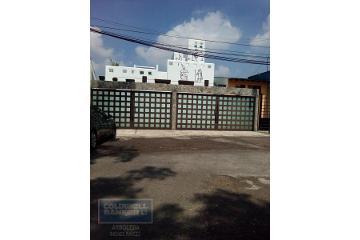 Foto de departamento en renta en quetzales 89, las alamedas, atizapán de zaragoza, méxico, 2233425 No. 01