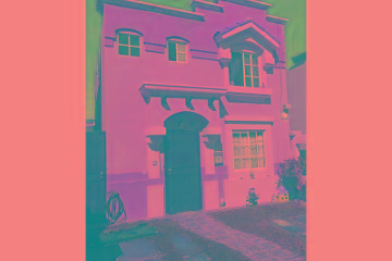 Foto principal de casa en venta en quino, urbi quinta del cedro 2846182.