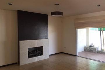 Foto de casa en renta en quinta esperanza 205, quinta real, saltillo, coahuila de zaragoza, 2924533 No. 03