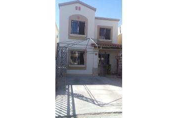 Foto de casa en renta en, quinta granada, mexicali, baja california norte, 2404202 no 01