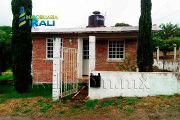 Foto principal de casa en renta en quinta maruza, isla de juana moza 2751203.