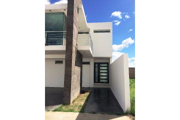 Foto principal de casa en venta en quinta nardos, las quintas 2418396.